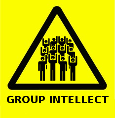 group.intellect.warning.jpg